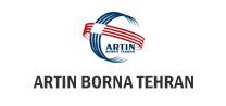 ARTIN BORNA TEHRAN Co.