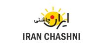 IRAN CHASHNI Co.