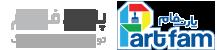 شرکت رنگسازی سیکلمه (پارت فام)
